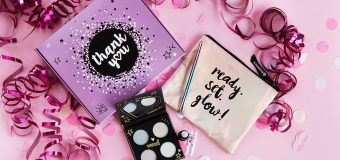 Concorso gratuito Essence: vinci la Thank You Box