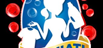Buoni sconto Henkel 10 euro: viva il pulito!