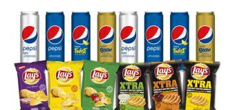 Instant Win Pepsi e Lay's: vinci i biliardini in palio