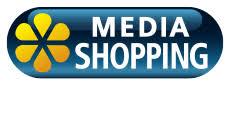 Mediashopping Super Sconti oltre il 70%