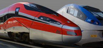 Sconto Trenitalia 30%: scopri come ottenerlo!