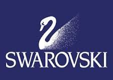 Swarovski ti ragala un omaggio scintillante